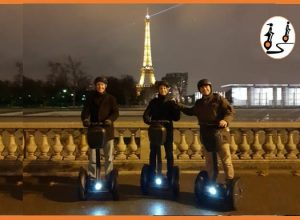 Paris-by-night-in-Segway.jpg